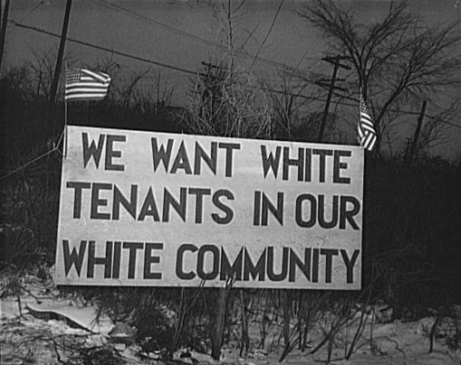 Detroit 1942